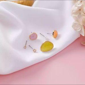 Jewelry - 🌷sale🌷 Earrings